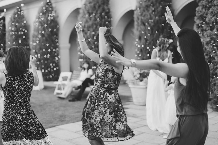 marci an josh weddingreception (c)evelyneslavaphotography8016713080   (142).jpg