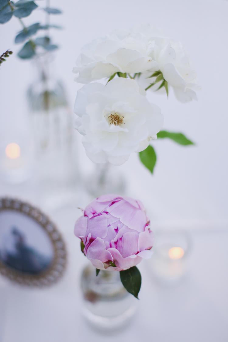 marci an josh weddingreception (c)evelyneslavaphotography8016713080   (148).jpg