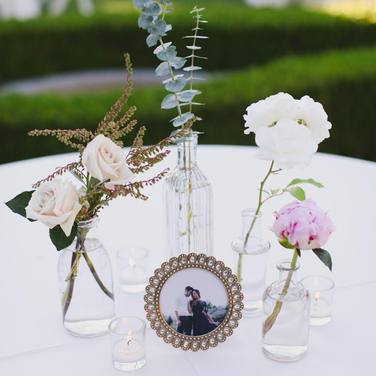 marci an josh weddingreception (c)evelyneslavaphotography8016713080   (150).jpg