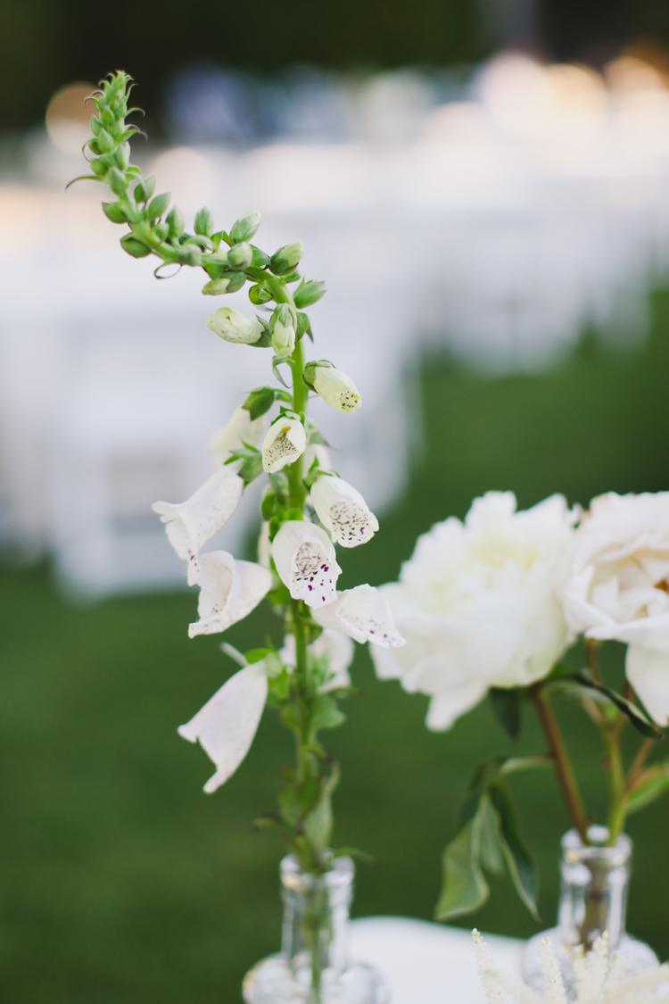 marci an josh weddingreception (c)evelyneslavaphotography8016713080   (155).jpg