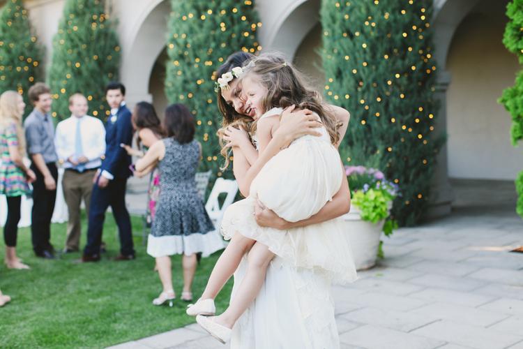 marci an josh weddingreception (c)evelyneslavaphotography8016713080   (178).jpg