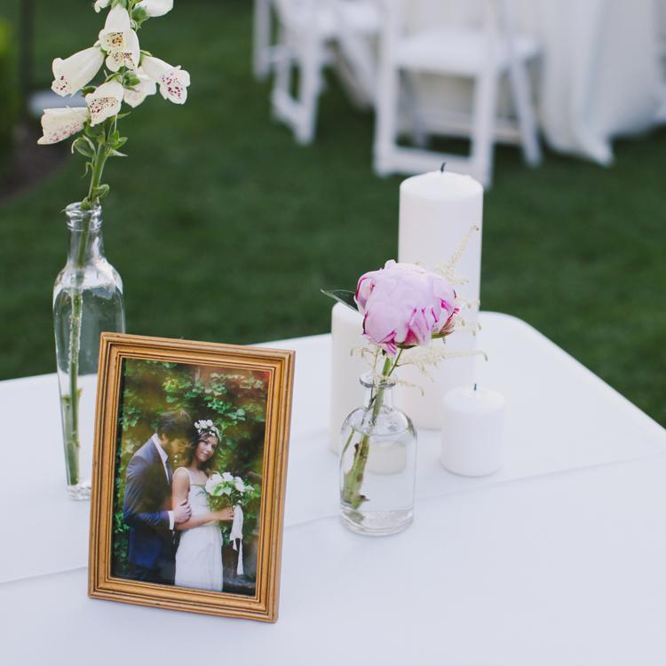 marci an josh weddingreception (c)evelyneslavaphotography8016713080   (182).jpg