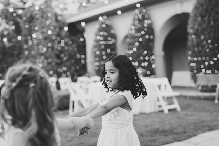 marci an josh weddingreception (c)evelyneslavaphotography8016713080   (228).jpg