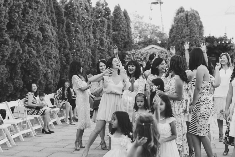 marci an josh weddingreception (c)evelyneslavaphotography8016713080   (159).jpg