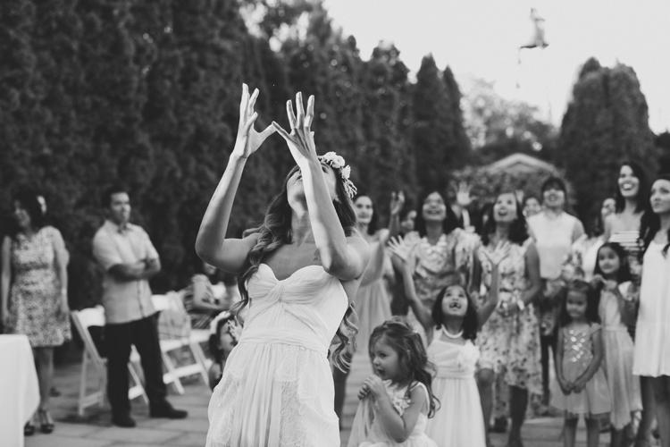marci an josh weddingreception (c)evelyneslavaphotography8016713080   (162).jpg