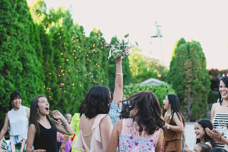 marci an josh weddingreception (c)evelyneslavaphotography8016713080   (166).jpg