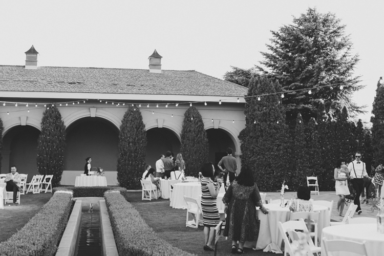marci an josh weddingreception (c)evelyneslavaphotography8016713080   (181).jpg