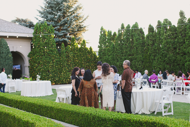 marci an josh weddingreception (c)evelyneslavaphotography8016713080   (201).jpg