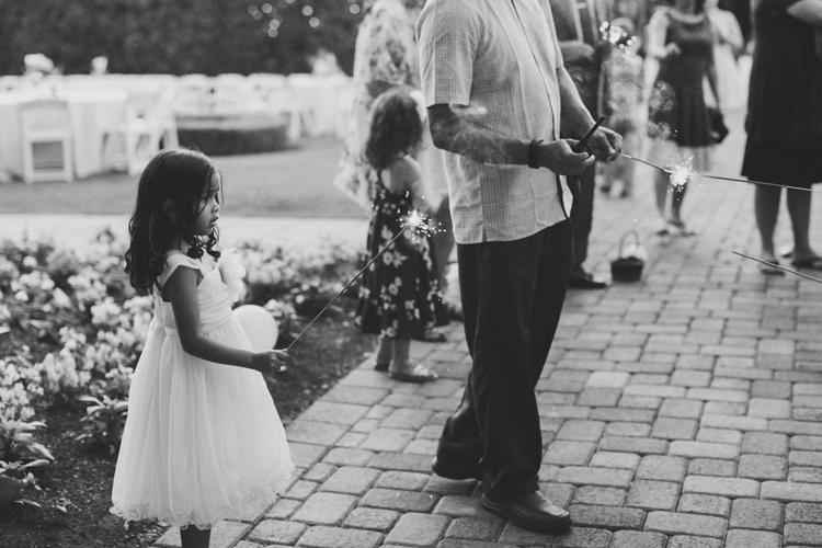 marci an josh weddingreception (c)evelyneslavaphotography8016713080   (231).jpg
