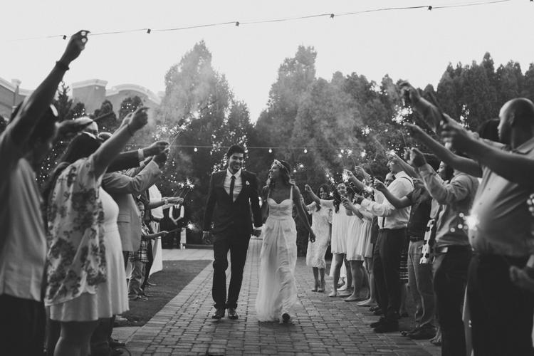 marci an josh weddingreception (c)evelyneslavaphotography8016713080   (234).jpg
