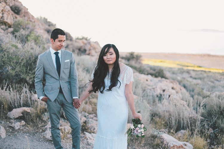 Nicole and Juan Formals (c)evelyneslavaphotography 8016713080 (81).jpg