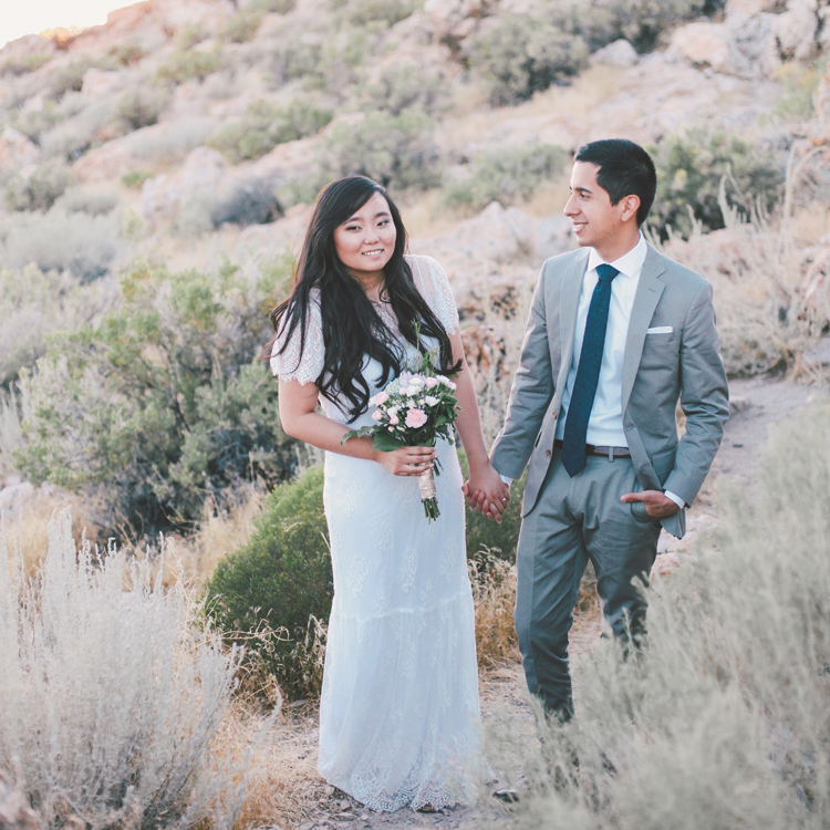 Nicole and Juan Formals (c)evelyneslavaphotography 8016713080 (110).jpg