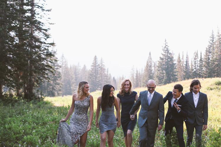 Davis Family (c) evelyneslavaphotography 8016713080 (12).jpg