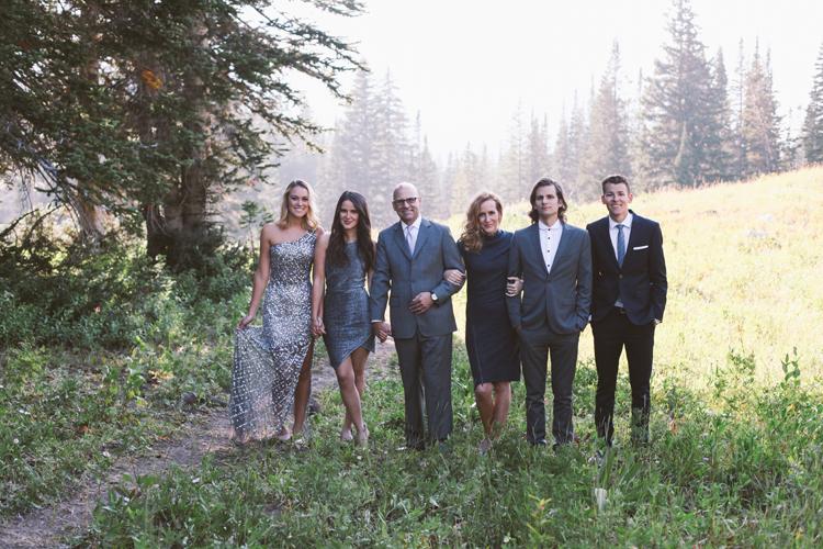 Davis Family (c) evelyneslavaphotography 8016713080 (47).jpg
