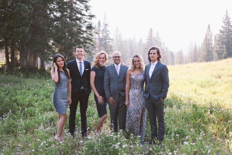 Davis Family (c) evelyneslavaphotography 8016713080 (1).jpg
