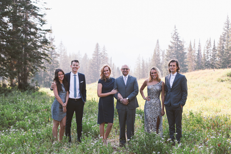 Davis Family (c) evelyneslavaphotography 8016713080 (5).jpg