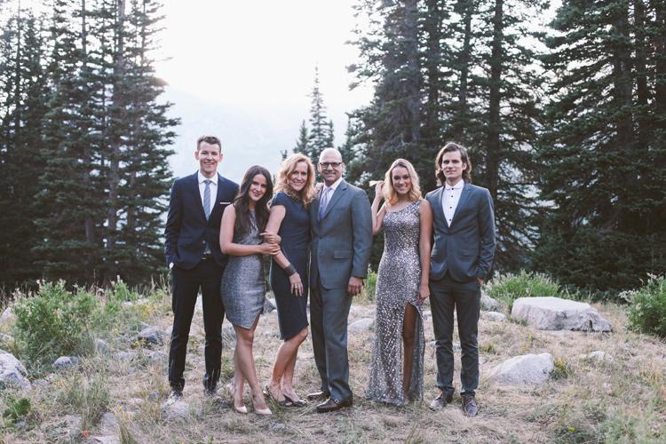 Davis Family (c) evelyneslavaphotography 8016713080 (109).jpg
