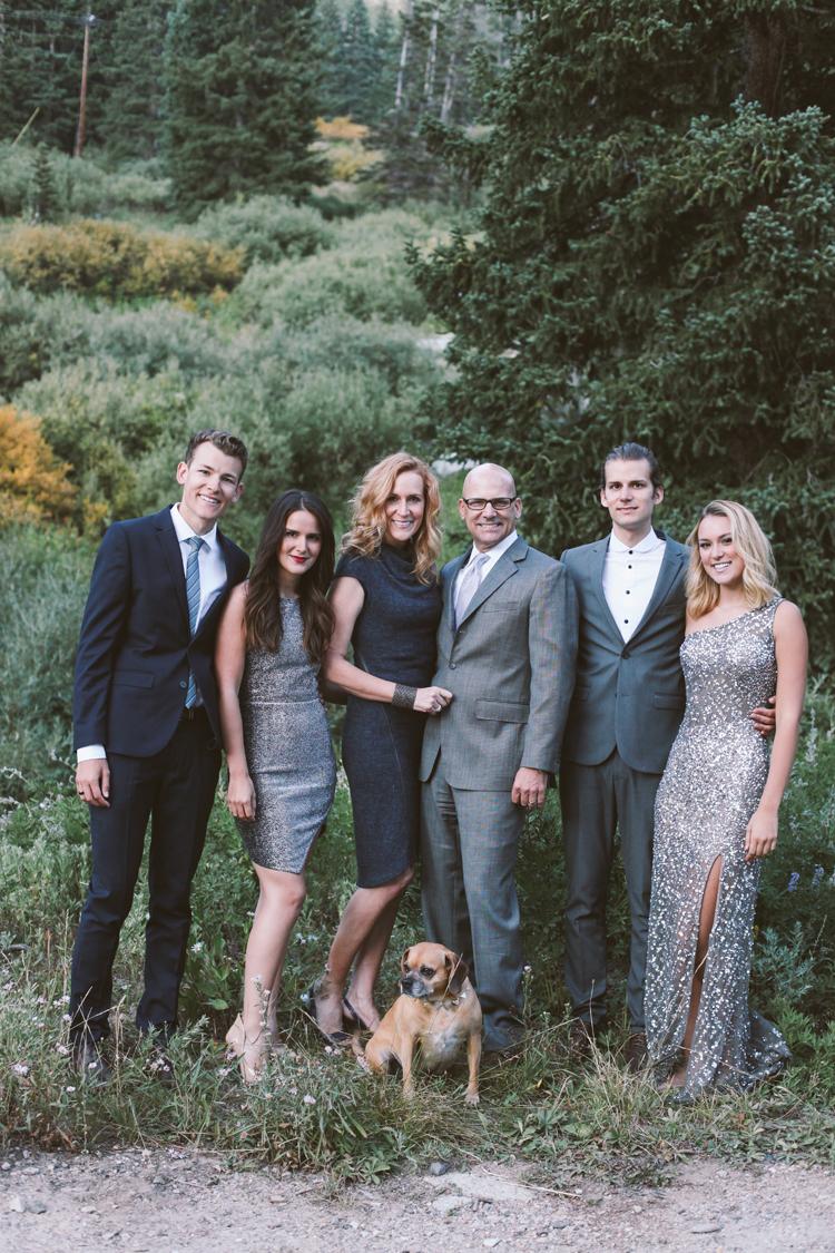 Davis Family (c) evelyneslavaphotography 8016713080 (135).jpg