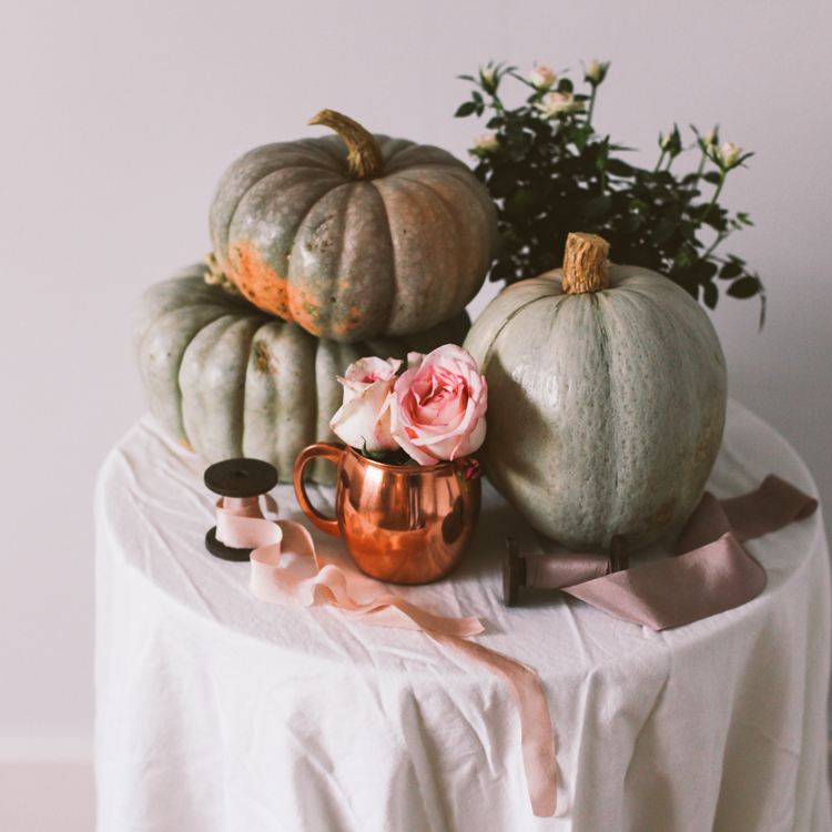 EVELYN ESLAVA PHOTOGRAPHY HOME STYLED SHOOT 1 (8).jpg