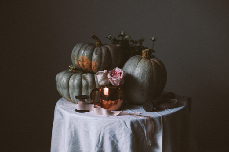 EVELYN ESLAVA PHOTOGRAPHY HOME STYLED SHOOT 1 (18).jpg