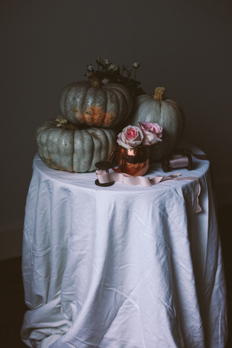 EVELYN ESLAVA PHOTOGRAPHY HOME STYLED SHOOT 1 (20).jpg