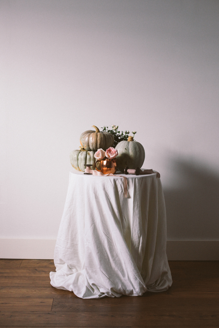 EVELYN ESLAVA PHOTOGRAPHY HOME STYLED SHOOT 1 (24).jpg