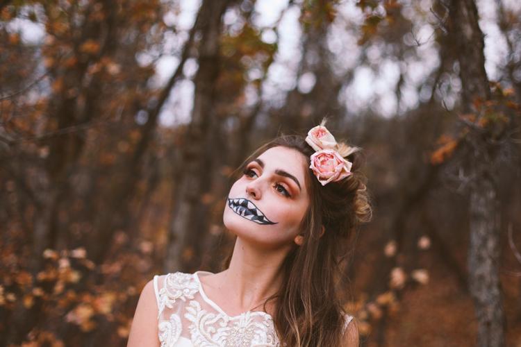 VOX Magazine halloween (c)evelyneslavaphotography 8016713080 (15).jpg