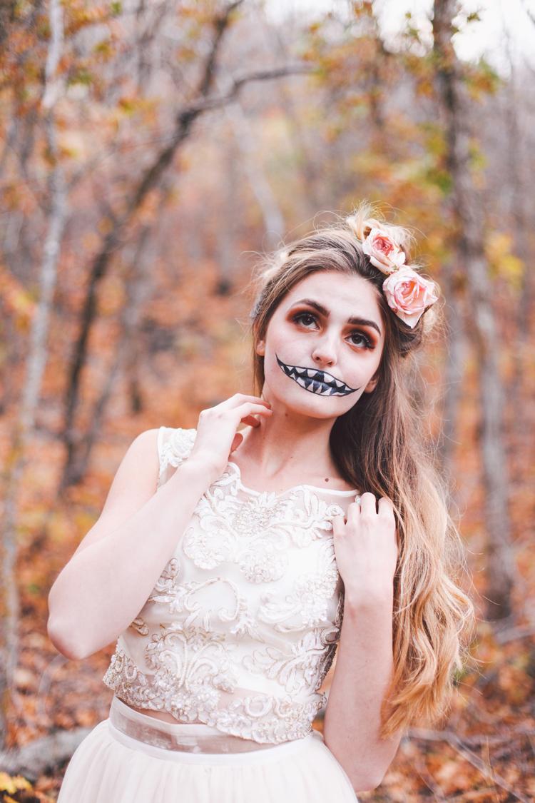 VOX Magazine halloween (c)evelyneslavaphotography 8016713080 (11).jpg