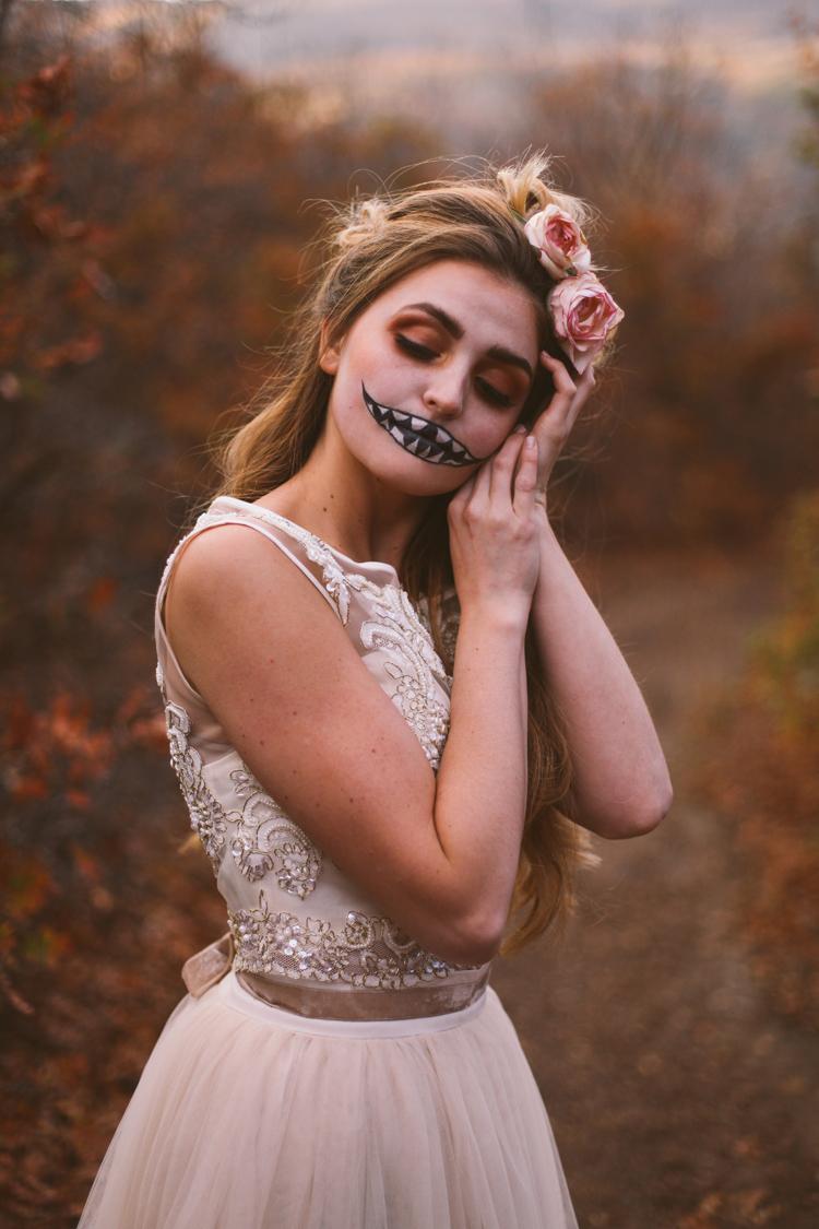 VOX Magazine halloween (c)evelyneslavaphotography 8016713080 (21).jpg
