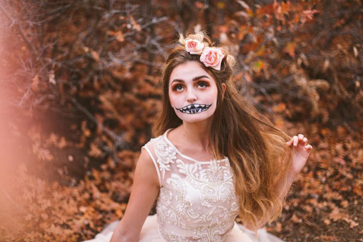 VOX Magazine halloween (c)evelyneslavaphotography 8016713080 (22).jpg