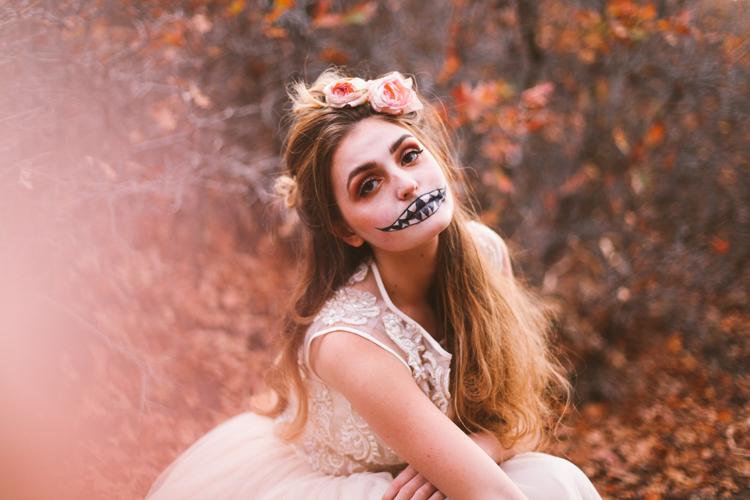 VOX Magazine halloween (c)evelyneslavaphotography 8016713080 (23).jpg