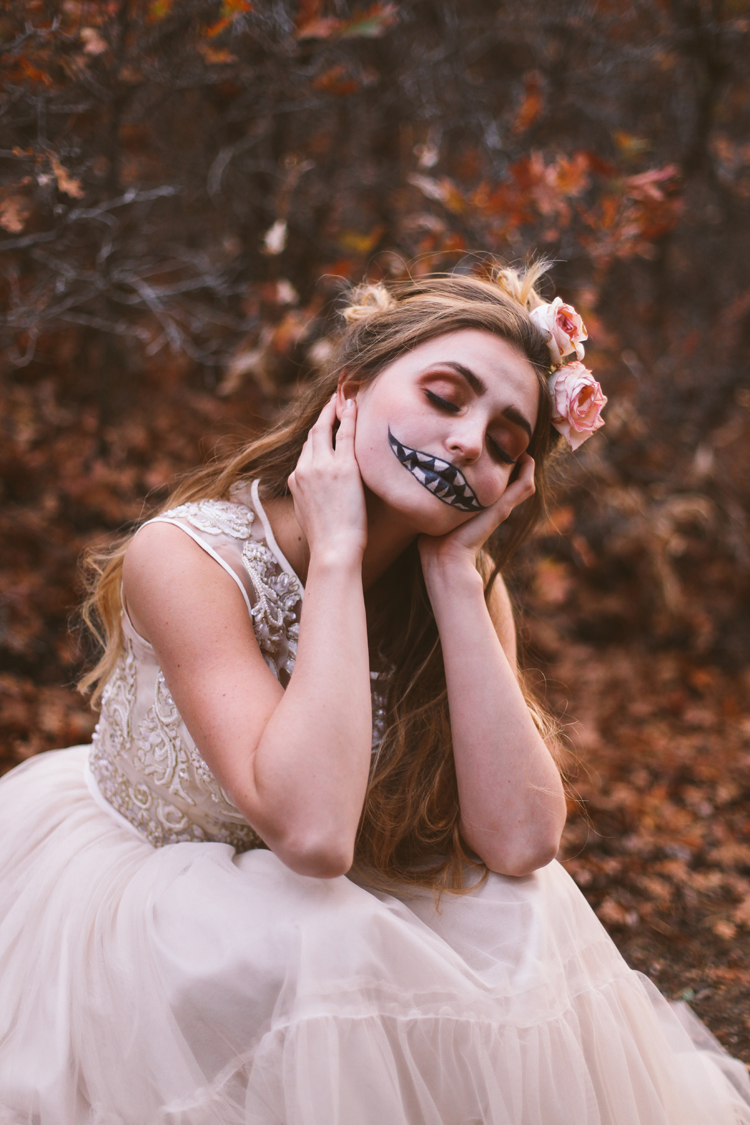 VOX Magazine halloween (c)evelyneslavaphotography 8016713080 (24).jpg
