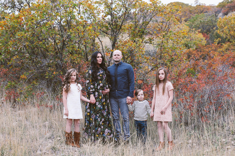 Family Pictures 2015 (c)evelyneslavaphotography 8016713080 (1).jpg