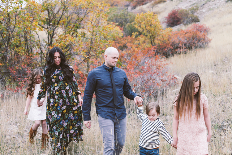 Family Pictures 2015 (c)evelyneslavaphotography 8016713080 (2).jpg