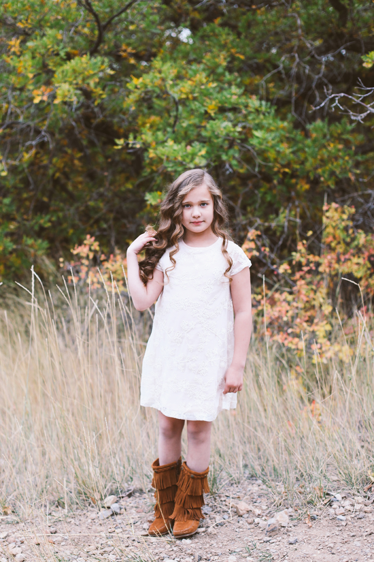 Family Pictures 2015 (c)evelyneslavaphotography 8016713080 (3).jpg