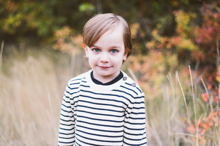 Family Pictures 2015 (c)evelyneslavaphotography 8016713080 (6).jpg