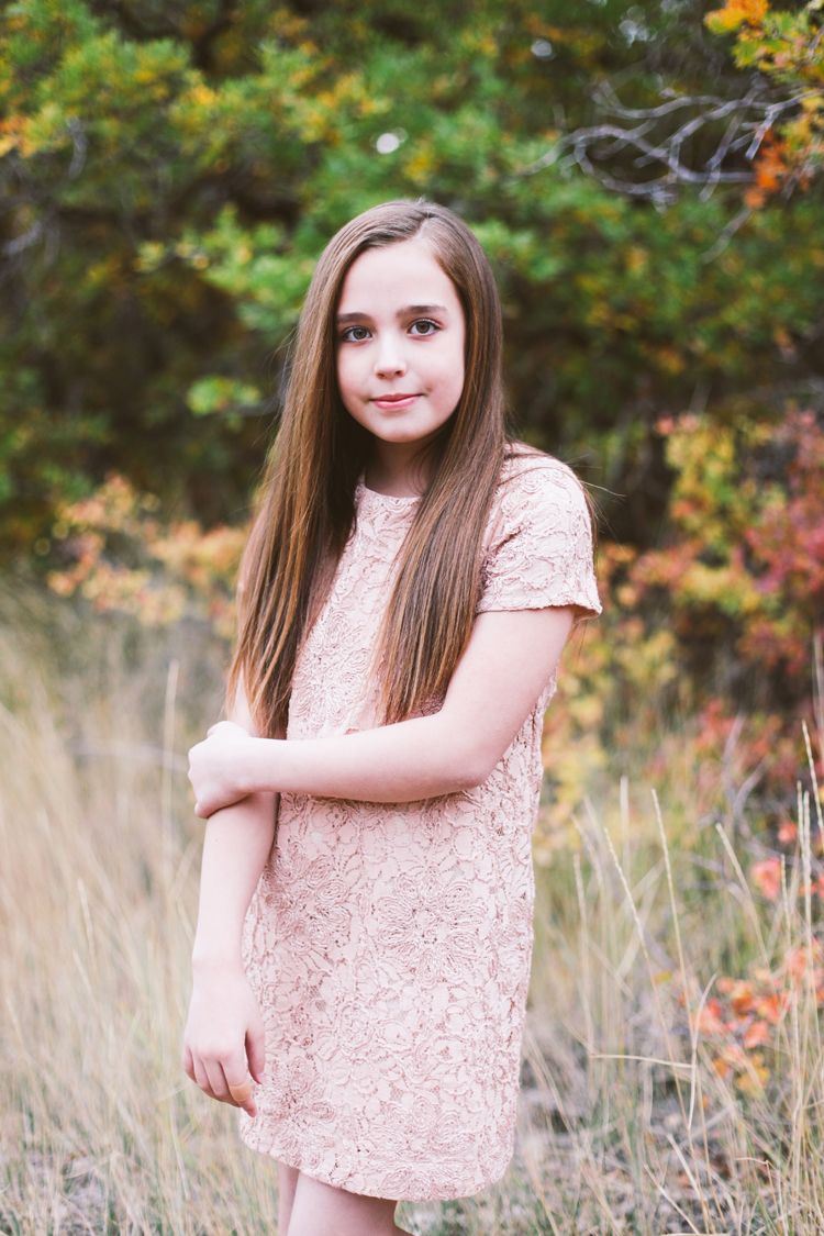 Family Pictures 2015 (c)evelyneslavaphotography 8016713080 (8).jpg
