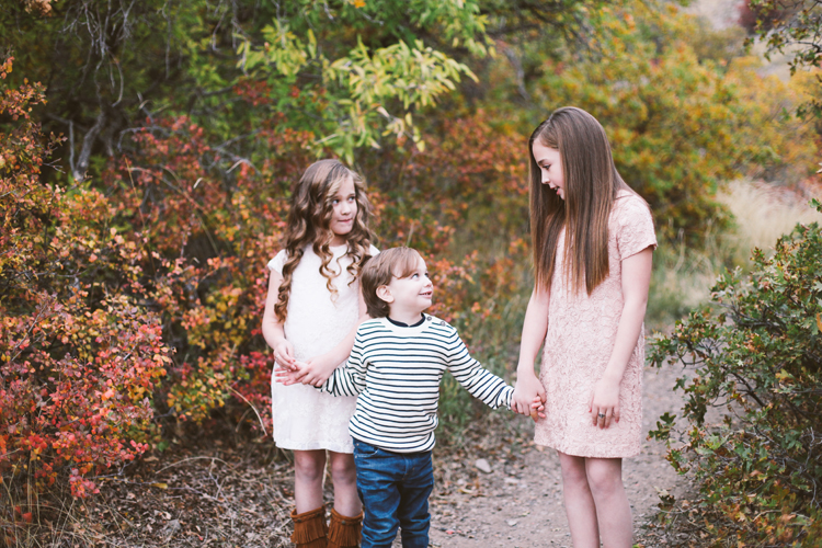 Family Pictures 2015 (c)evelyneslavaphotography 8016713080 (9).jpg