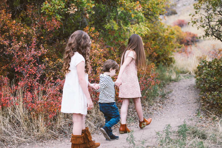 Family Pictures 2015 (c)evelyneslavaphotography 8016713080 (10).jpg