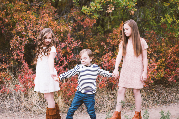 Family Pictures 2015 (c)evelyneslavaphotography 8016713080 (11).jpg