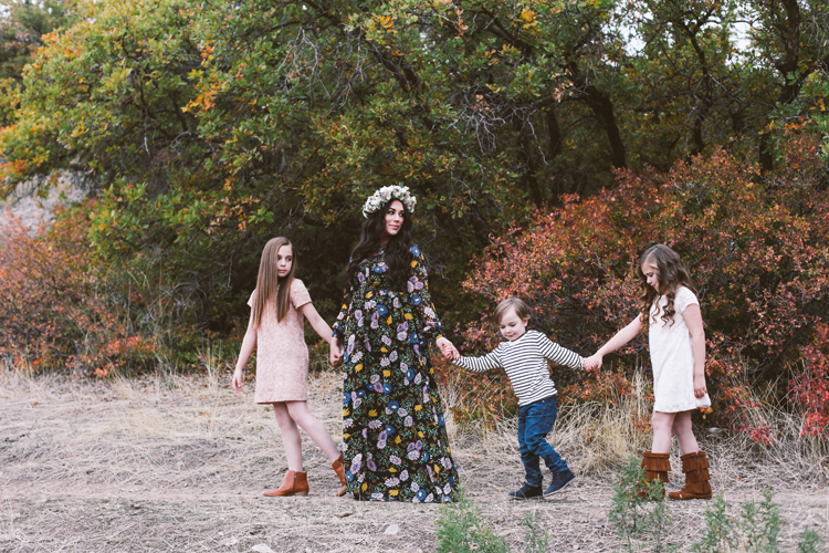 Family Pictures 2015 (c)evelyneslavaphotography 8016713080 (12).jpg