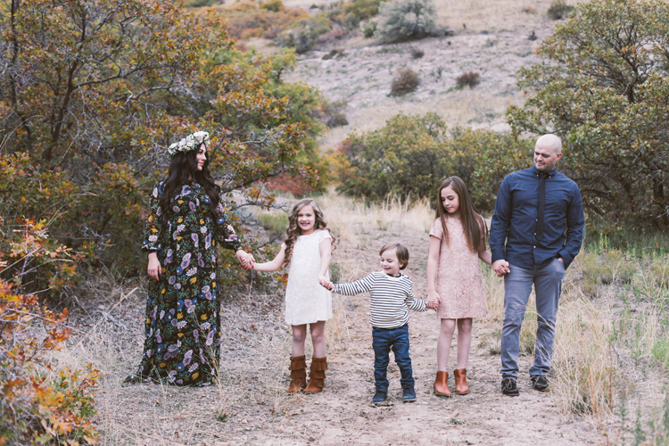 Family Pictures 2015 (c)evelyneslavaphotography 8016713080 (15).jpg