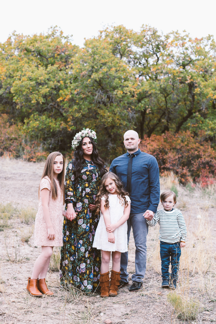 Family Pictures 2015 (c)evelyneslavaphotography 8016713080 (14).jpg