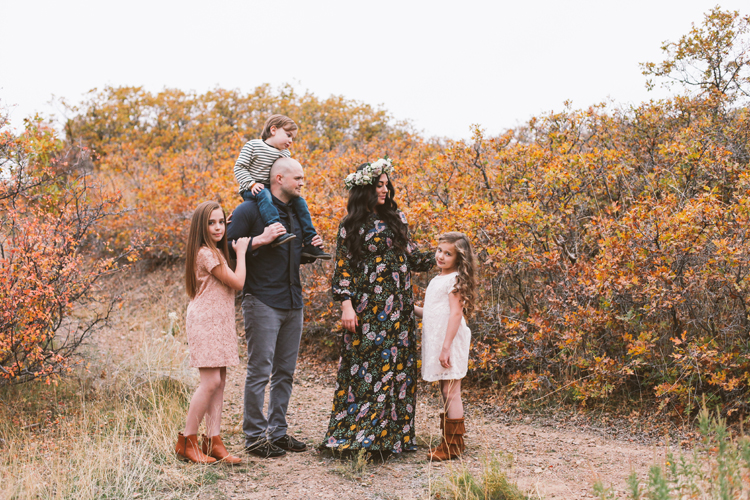 Family Pictures 2015 (c)evelyneslavaphotography 8016713080 (16).jpg