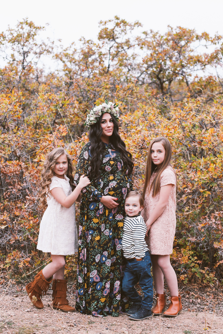 Family Pictures 2015 (c)evelyneslavaphotography 8016713080 (19).jpg
