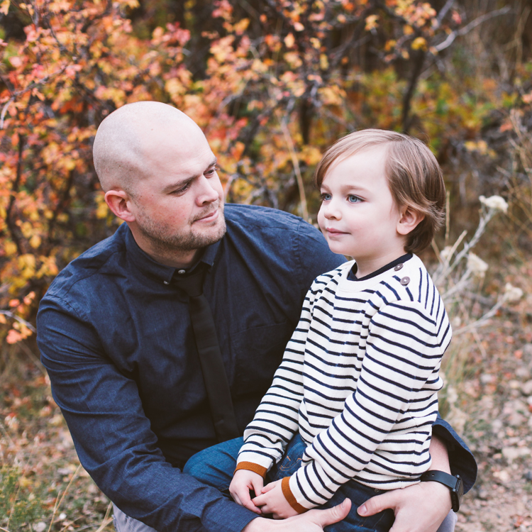 Family Pictures 2015 (c)evelyneslavaphotography 8016713080 (20).jpg