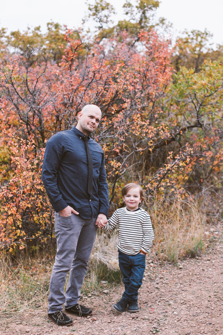 Family Pictures 2015 (c)evelyneslavaphotography 8016713080 (22).jpg