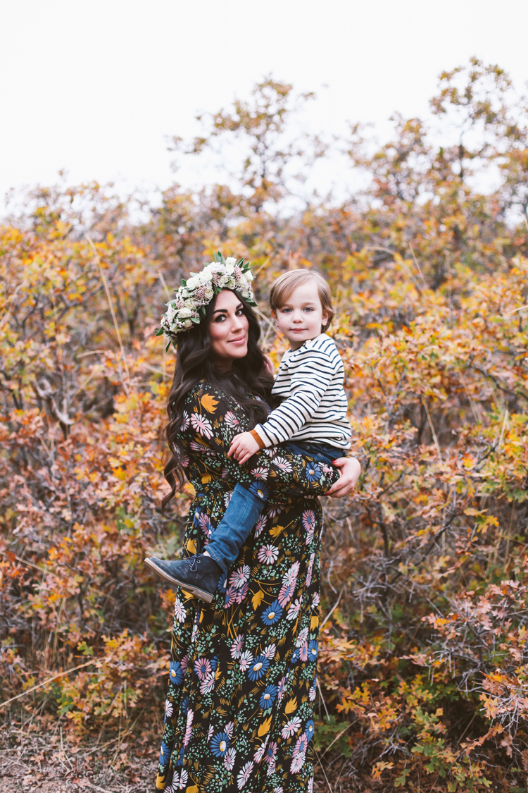 Family Pictures 2015 (c)evelyneslavaphotography 8016713080 (23).jpg