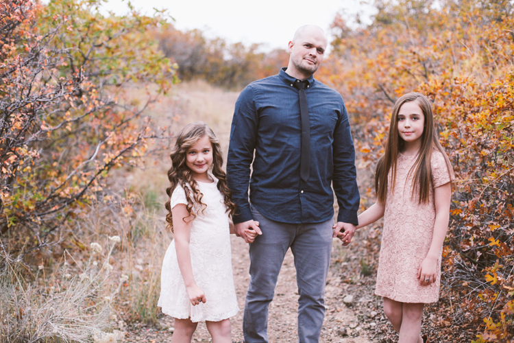 Family Pictures 2015 (c)evelyneslavaphotography 8016713080 (26).jpg