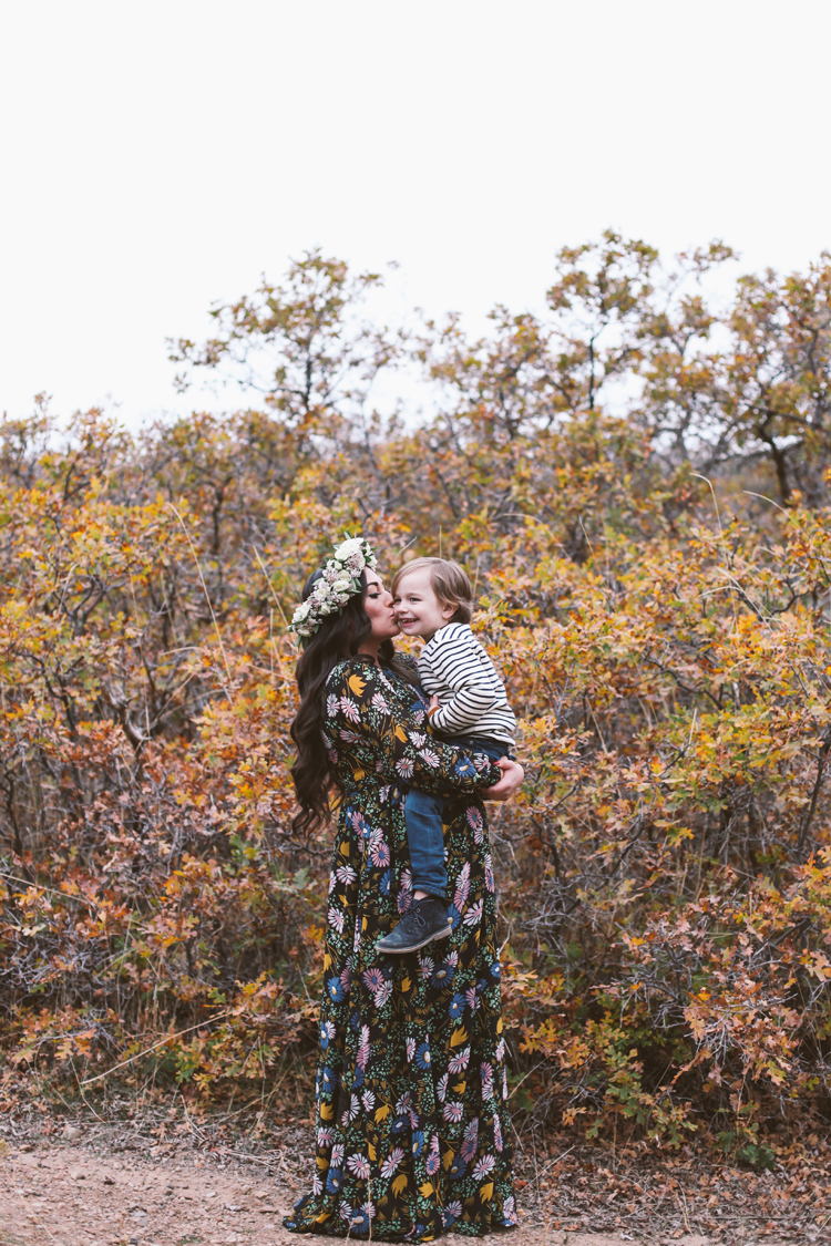 Family Pictures 2015 (c)evelyneslavaphotography 8016713080 (25).jpg